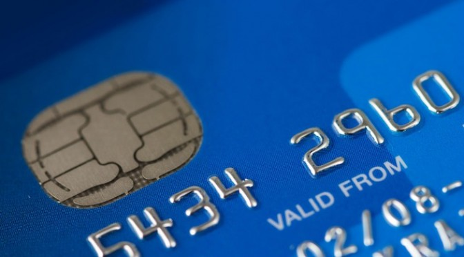 How to decrease credit card delinquency with IVR messages
